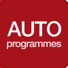 Avtomatichni programi pechene