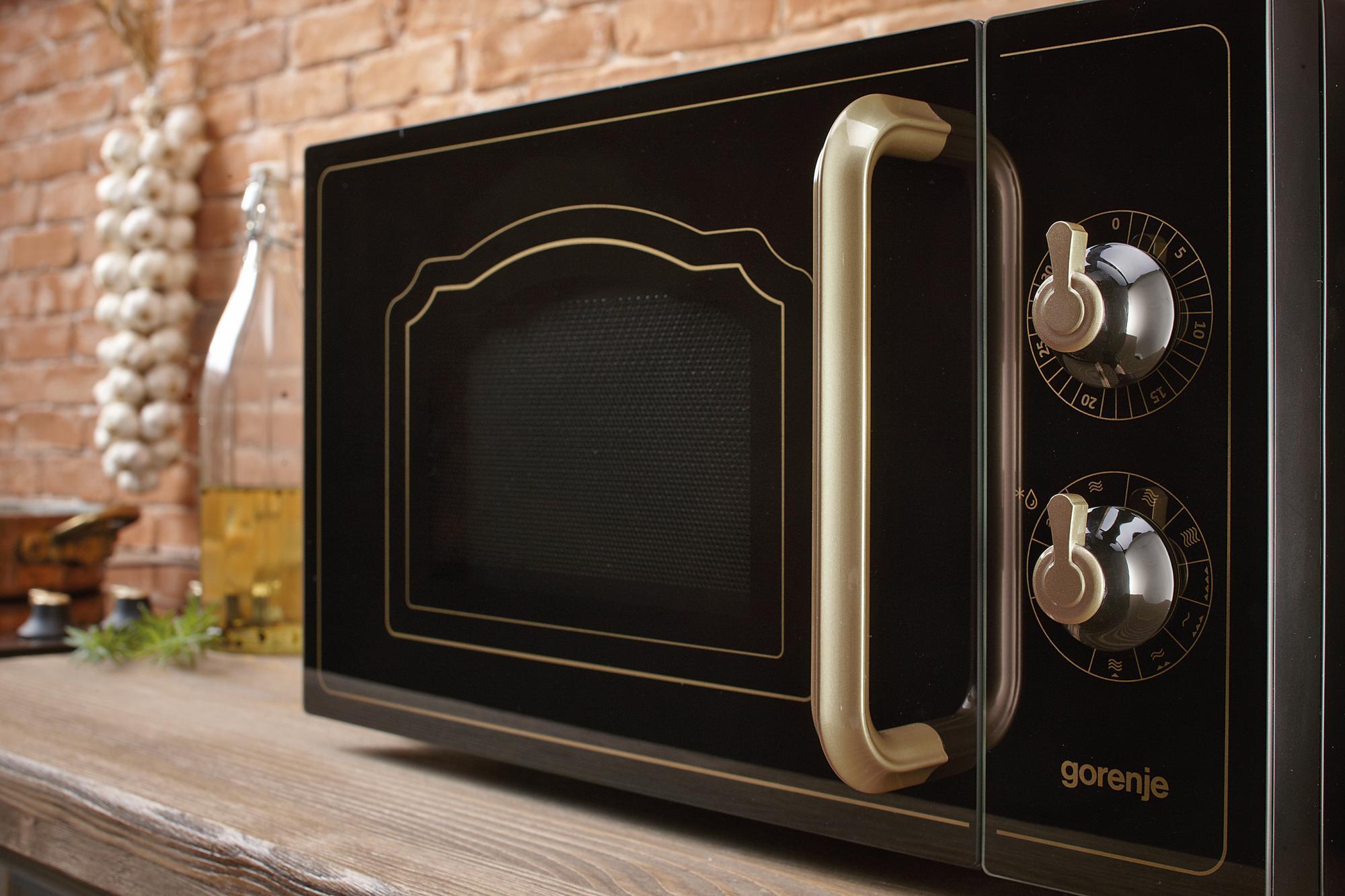 Microwave986252832