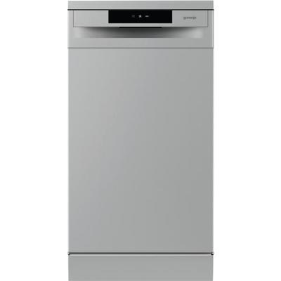 GS52010S