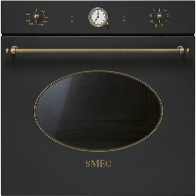 SFP805AO