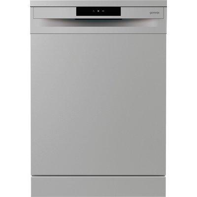 GS62010S